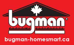 Bugman-Homesmart Plus