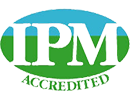 Integrated Pest Management (IPM) Level II Accreditation